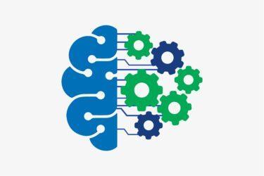 Séminaire: «Machine learning pour l'approche atomique en science des matériaux»